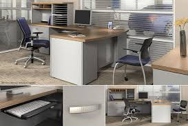 Zira Reception Desk Case Goods U2013 Office Furniture Solutions