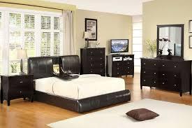 bedroom design the importance of queen size bedroom queen size