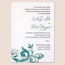Jewish Wedding Invitations Modern Wording For Wedding Invitations Vertabox Com