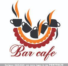 restaurant logo vector free vector download 68 321 free vector