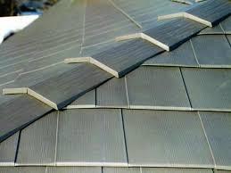 Scraped Laminate Flooring Hand Scraped Laminate Flooring Installation U2014 Roof U0026 Floor Tiles
