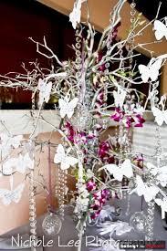 birthday wish tree 73 best wishing tree images on wedding decor weddings