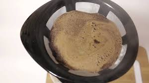 cuisine bodum bodum pour coffee maker