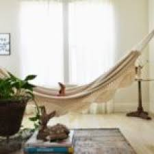 hammock bedroom hammock bed swing image feel the sensation of