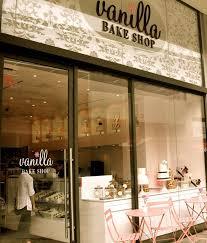 wedding cake shops cake shop interior design