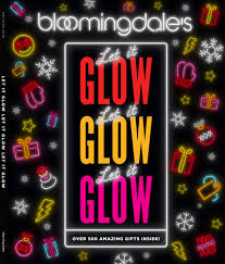 catalogs bloomingdale u0027s