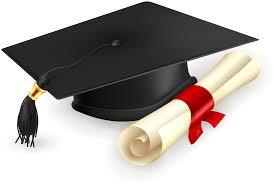 buy graduation cap graduation cap hd wallpapers free graduation cap