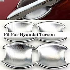hyundai tucson 2007 accessories compare prices on tucson hyundai 2005 shopping buy low