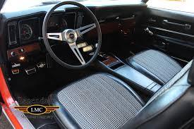 pictures of 1969 camaro 1969 chevrolet camaro z 28 original paint original interior