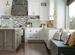 elkay kitchen cabinets medallion at menards cabinets elkay story