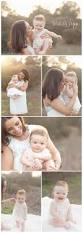 best 25 6 month pictures ideas on pinterest 6 month photos 6