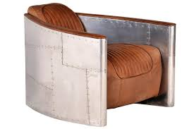 Aviator Armchair Save Spend Splurge Armchairs Bricks U0026 Mortar The Times