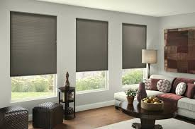 Blinds Window Coverings Window Blinds Window Coverings And Blinds Cleaning Cellular