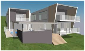 Create A Virtual House Game 3d House Building Free
