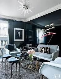 Ideas For Lacquer Furniture Design Alluring Ideas For Lacquer Furniture Design 17 Best Ideas About