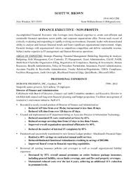 It Manager Resume Sample by 100 Dental Manager Resume Dental Assistant Resume Examples