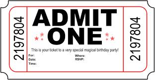 create own birthday invitation free hallo
