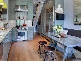 kitchen 20 modern kitchen designs gorgeous contemporary modern