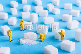 sugar cubes where to buy the team investigates the sugar cubes buy photos ap images