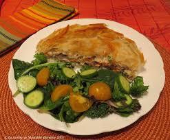 cuisine simplifi馥 cuisine simplifi馥 28 images cuisine archives 10 id 233 es fut