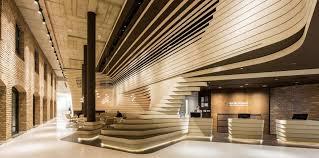 Universities For Interior Design In Usa Master Of Interior Architecture Woodbury