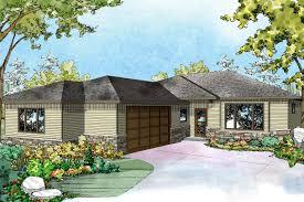 front garage house plans uncategorized modern narrow house within nice narrow house plans
