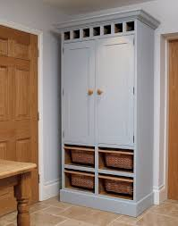 Ikea Solid Wood Cabinets Free Standing Kitchen Pantry Kitchen Pantries Curtain Ideas Ikea