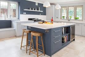 kitchen furniture manufacturers uk four corners made