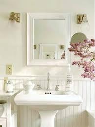 shabby chic bathroom ideas shabby chic bathroom decor shabby chic bath decor adorable
