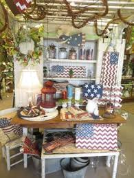 wonderful americana gifts u0026 home decor available at the red brick