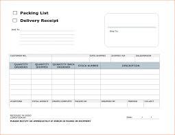 doc 585611 blank receipt u2013 blank receipt template 23 free word
