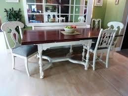 Antique Kitchen Table - Antique kitchen tables