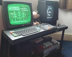 my games room u2013 load error