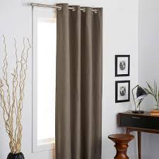 curtains shop bedroom u0026 living room curtain designs in canada