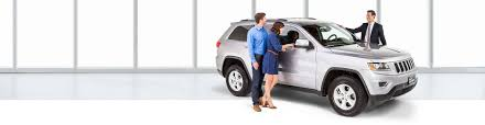 Great Car Deals by Learn More About Enterprise Certified Used Cars