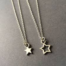 silver star necklace pendant images Best 25 star necklace ideas star jewelry necklace jpg