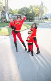 halloween costume robber amazing family halloween costumes loves glam