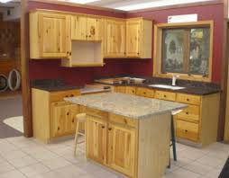 kitchen used kitchen cabinets craigslist exceptional used