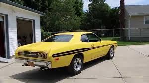1972 dodge dart for sale sold 1972 dodge dart for sale 421 motor 4 speed better than