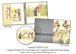 free jewel case template psd dvd template sunkissed cd and dvd case set