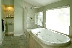 bathroom installation costs justbeingmyself me