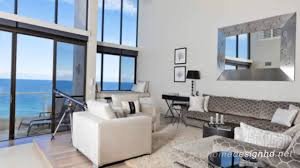 beautiful penthouse apartment on the beach gold coast australia