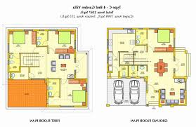 best house plan website best home plan inspirational house website 100 plans