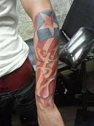 best 25 ideas about puerto rican tattoos find what you u0027ll love