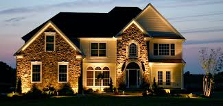 Outdoor House Light Outdoor House Lights Lighting Ideas To Refresh Your Intended For