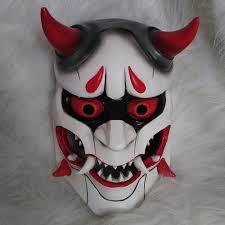 popular halloween masks buy cheap halloween masks lots from china