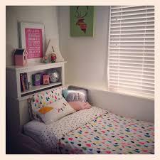 Ikea Bedroom Teenage My Daughter U0027s Bedroom Cottononkids Linen Ikea Hensvik Daybed
