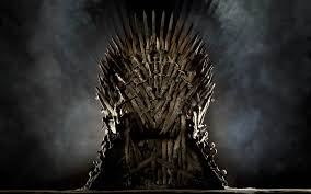 game of thrones what is game of thrones everything you need to know to start