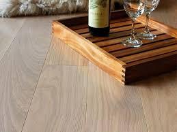 10 best living room images on hardwood floors wood
