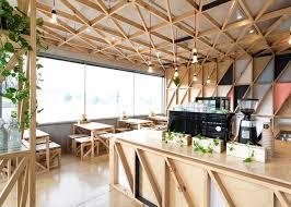 Home Design Stores Australia 230 Best Cafes Images On Pinterest Restaurant Design